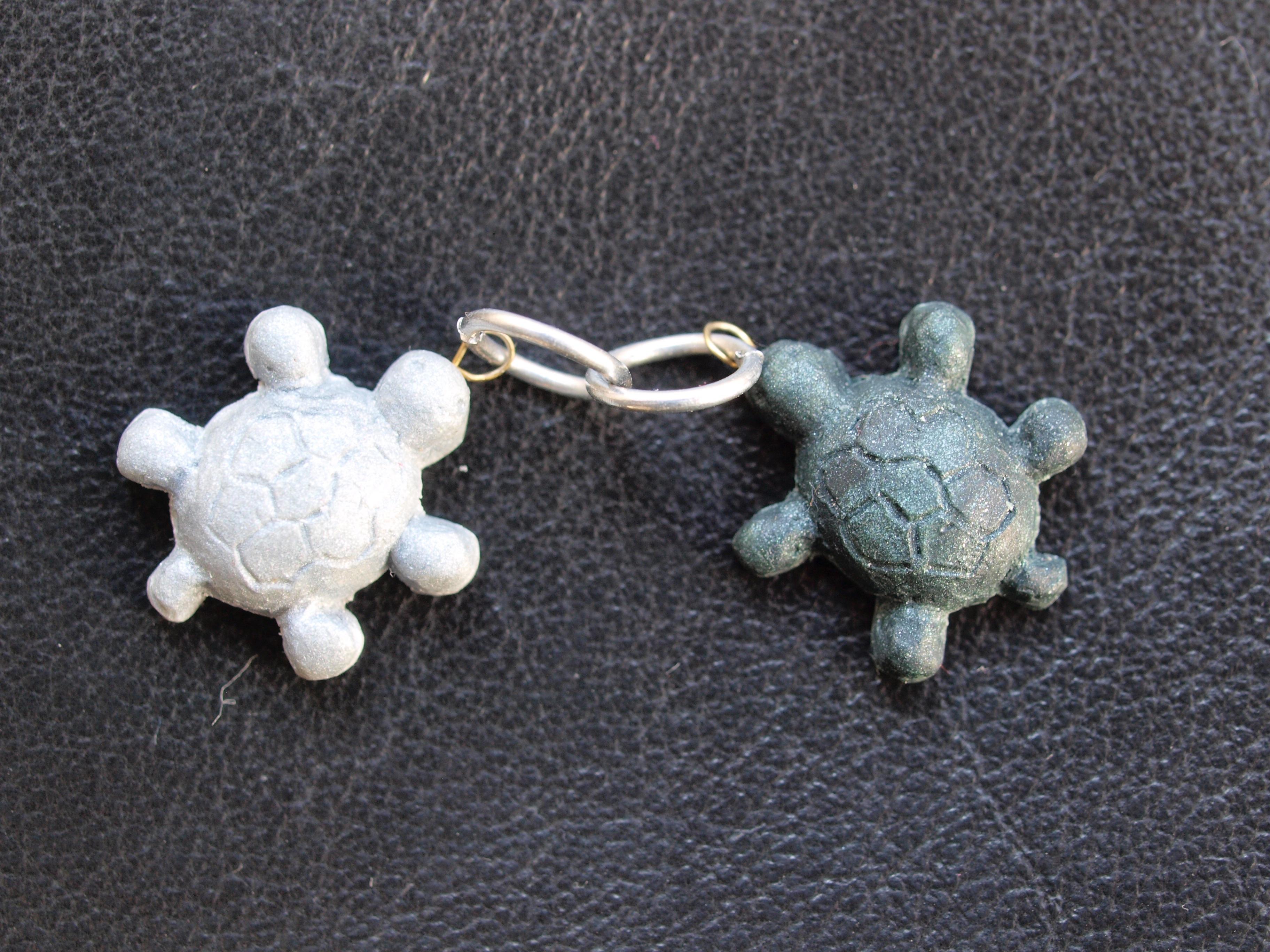 Beste Frei Druckbare Schildkröte Malvorlagen Zeitgenössisch ...